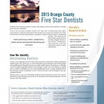 Five Star Dentists - Christina Do and Dr. Ng DDS