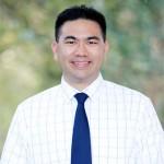 Nipomo Family Dentistry - Nipomo Family Dentist - Dr. Ng DDS