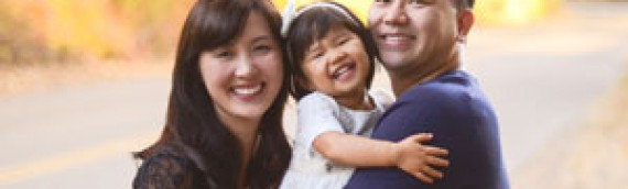 Nipomo Dentist Nipomo Family Dentistry Offering Laser and Cosmetic Dentistry